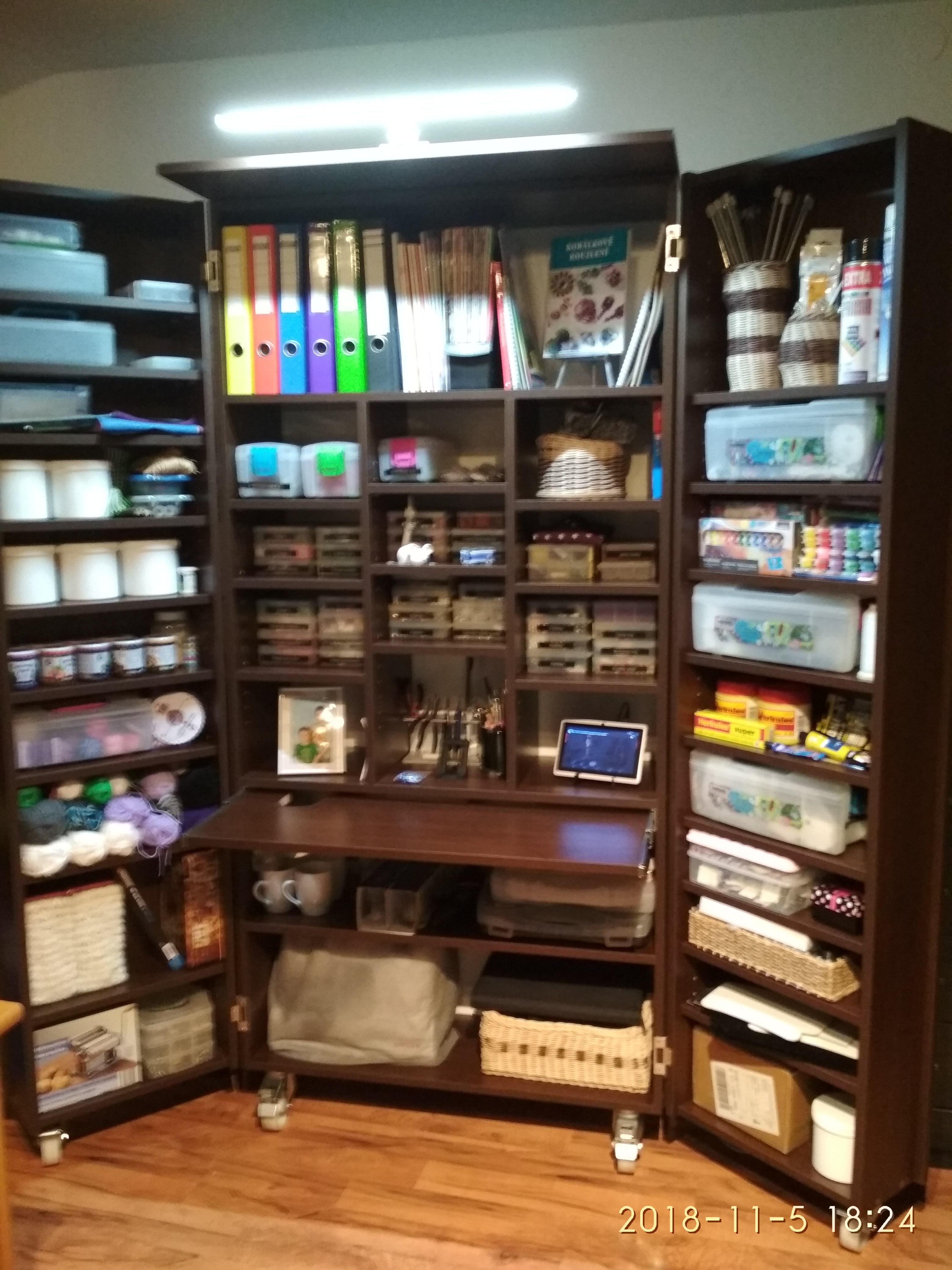 hobbybox   základní
