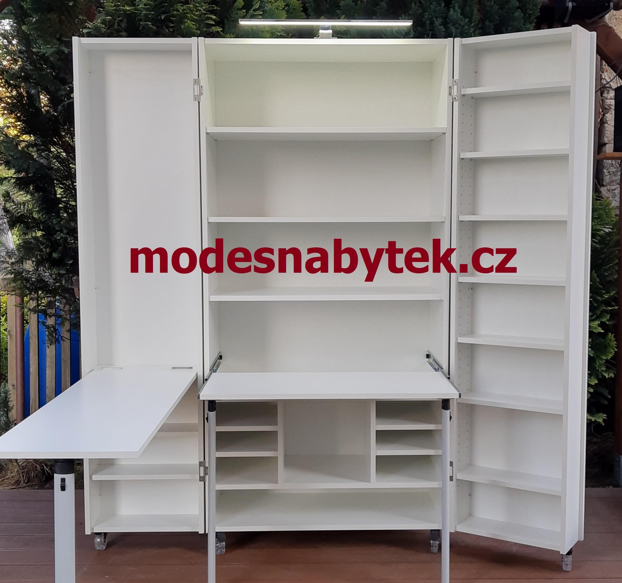 hobbybox  pro švadlenky